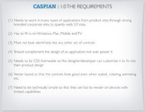 Caspian 04