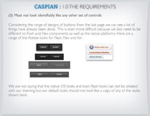 Caspian 07