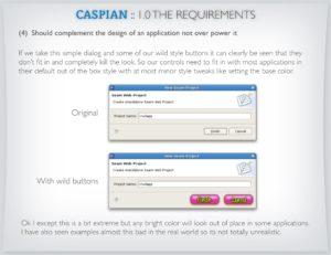 Caspian 08
