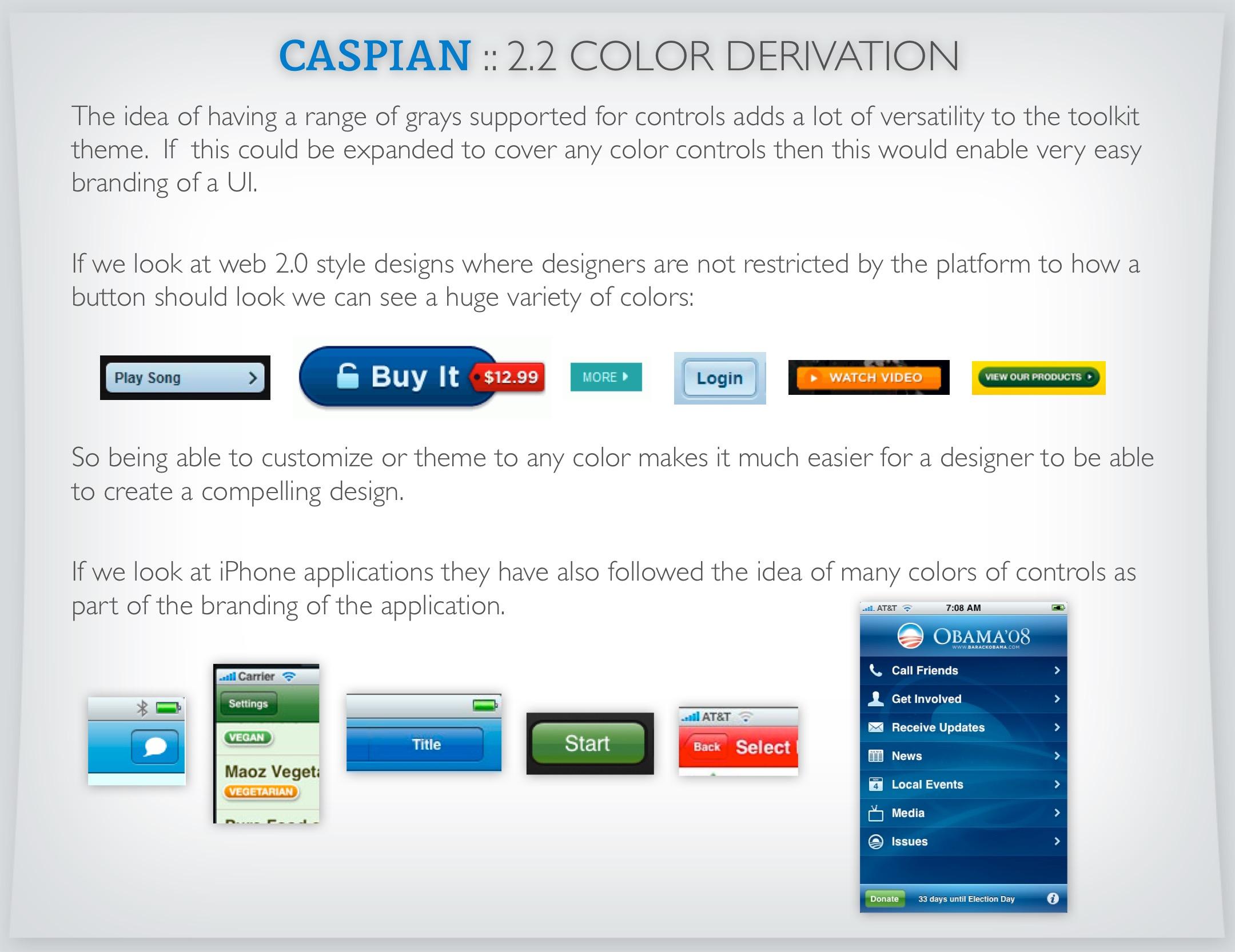 Caspian 16