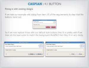 Caspian 37