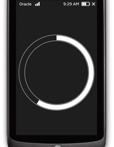 Home-Screen-Progress