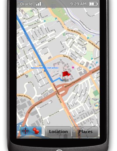 Map-app12