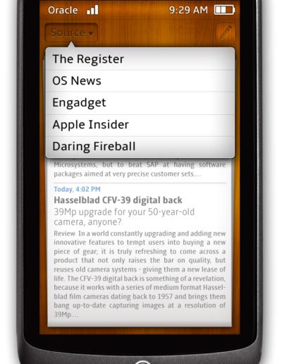 News-App-10