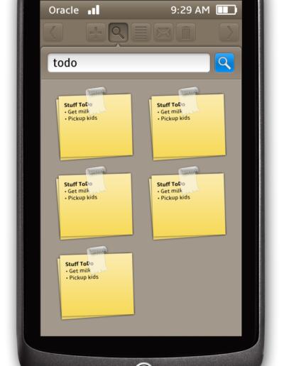 Notes-App-6