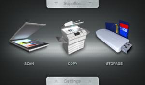 Printer-UI-10